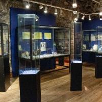 Archeonorico_Schmuckausstellung